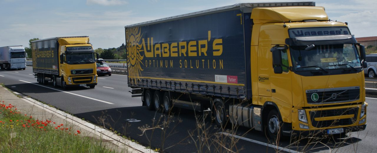 waberers_volvo_fh