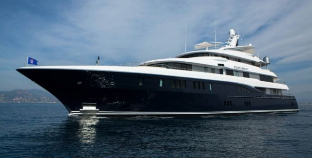 yacht_excellence_v