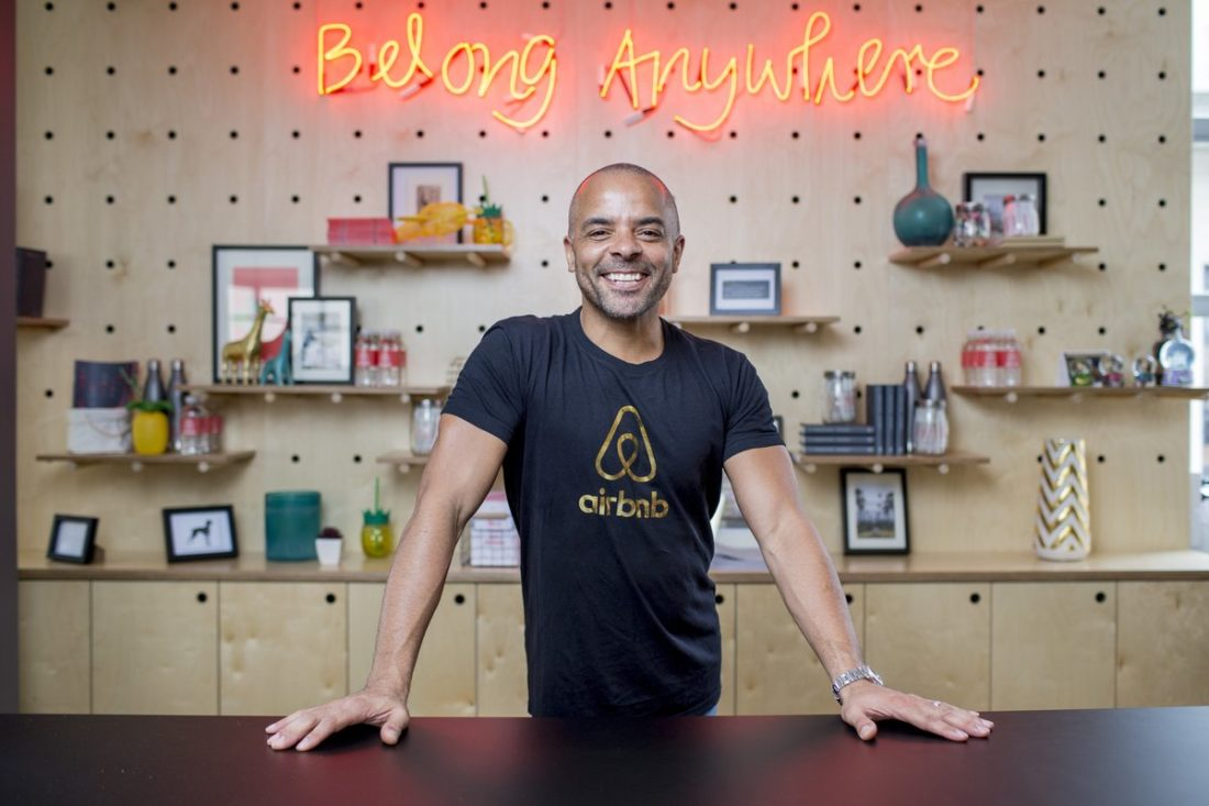 3-marketer-of-the-year-jonathan-mildenhall-airbnb-belong-anywhere