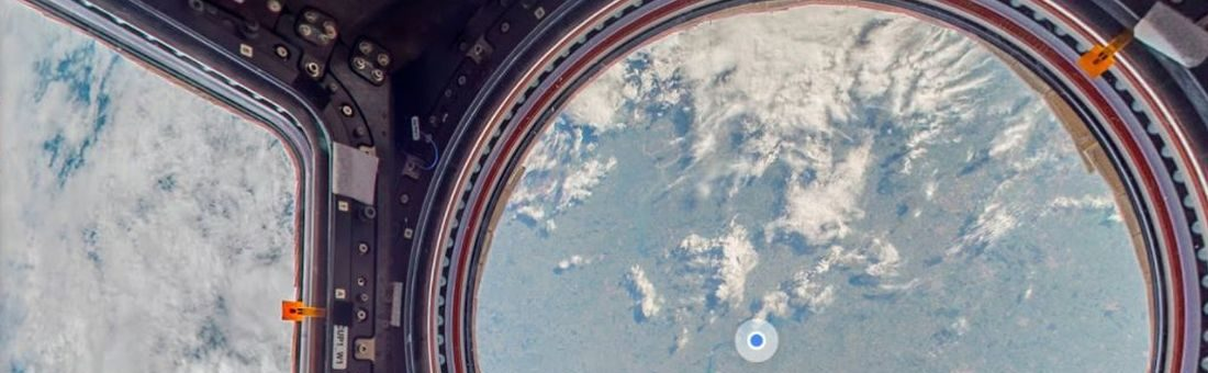 google_iss_cover