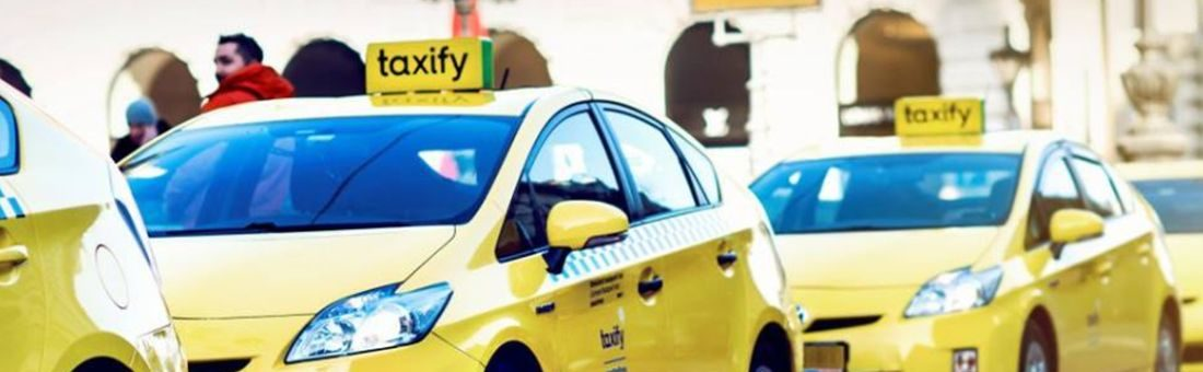 taxify_02