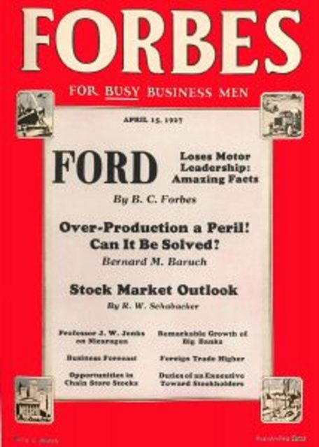 forbes-cover-1927-ford-214x300