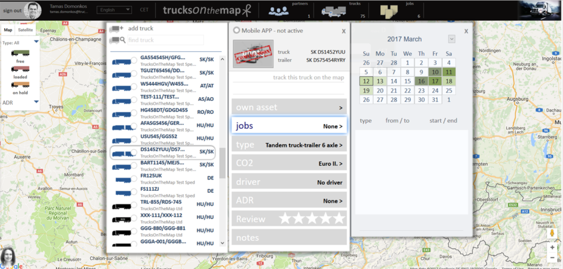 a-trucks-of-my-network-trucksonthemap